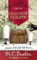 [Agatha Raisin and the Curious Curate] (By: M. C. Beaton) [published: May, 2010] - M.C. Beaton