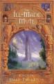 The Ill-Made Mute (The Bitterbynde) - Cecilia Dart-Thornton