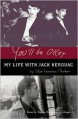 You'll Be Okay: My Life with Jack Kerouac - Edie Parker Kerouac