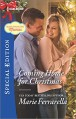 Coming Home for Christmas (Matchmaking Mamas) - Marie Ferrarella