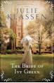 The Bride of Ivy Green - Julie Klassen