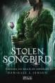 Stolen Songbird (Malediction Trilogy 1) by Jensen, Danielle (2014) Paperback - Danielle L. Jensen