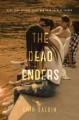 The Dead Enders - Erin Saldin