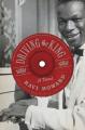 Driving the King - Ravi Howard