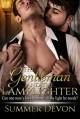 The Gentleman and the Lamplighter - Summer Devon