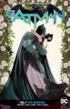 Batman Vol. 7: The Wedding - Tony S. Daniel, Tom King, Mikel Janin