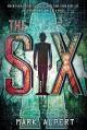 The Six - Mark Alpert