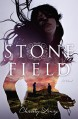 Stone Field - Christy Lenzi