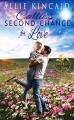 Callie's Second Chance for Love (Sisters in Bloom #1) - Allie Kincaid