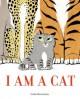 I Am a Cat - Galia Bernstein