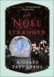 The Noel Stranger - Richard Paul Evans