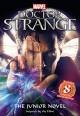 Marvel's Doctor Strange: The Junior Novel - Marvel Comics