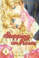 Stepping on Roses, Volume 4 - Rinko Ueda