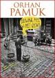DZIWNA MYSL W MEJ GLOWIE - Orhan Pamuk, Piotr Kawulok