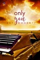 Only You - Kay Doherty