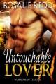 Untouchable Lover - Rosalie Redd