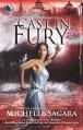 Cast in Fury - Michelle Sagara