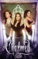 Charmed: Season 9, Volume 1 - Paul Ruditis, Constance M. Burge