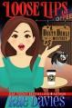 Loose Lips - Diane Rae Davis