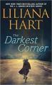 The Darkest Corner - Liliana Hart