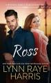 Ross - Lynn Raye Harris