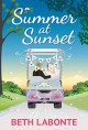 Summer at Sunset (Summer, #2) - Beth Labonte