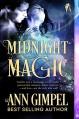 Midnight Magic: Paranormal Romance - Ann Gimpel, Angela Kelly, Fiona Jayde