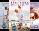 McCarthys of Gansett Island Series (14 Book Series) - Marie Force