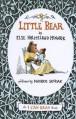 Little Bear (An I Can Read Book) - 'Elsa Holmelund Minarik', 'Maurice Sendak'
