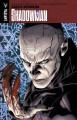 Shadowman Volume 2: Darque Reckoning - Justin Jordan, Patrick Zircher, Warren Simons, Jody LeHeup, Lee Garbett, Robert De La Torre