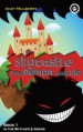 Skycastle, the Demon, and Me: Book 1 in the Skycastle series - Andy Mulberry