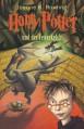 Harry Potter und der Feuerkelch (Buch 4) (German Edition) - J.K. Rowling