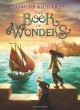 The Book of Wonders - Jasmine Richards