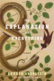The Explanation for Everything: A Novel - Lauren Grodstein