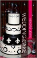 Wedding Cake Picture Book - Kendra Lewis