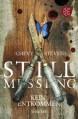 Still Missing: Kein Entkommen - Chevy Stevens