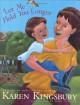 Let Me Hold You Longer - Karen Kingsbury, Mary Collier