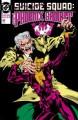 Suicide Squad (1987-1992, 2010) #43 - John Ostrander, Kim Yale, Geof Isherwood
