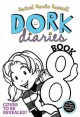 Dork Diaries 8 - Rachel Renée Russell