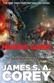 Nemesis Games - James S.A. Corey