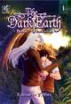 Devil's Ridge (The Dark Earth, #1) - Raythe Reign, X. Aratare, T. Wolv