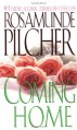Coming Home - Rosamunde Pilcher