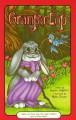 Grampa-lop - Stephen Cosgrove, Robin James
