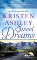Sweet Dreams - Kristen Ashley