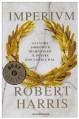 Imperium - Robert Harris, Renato Pera