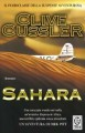 Sahara (Le avventure di Dirk Pitt, #11) - Roberta Rambelli, Clive Cussler