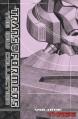 Transformers: The IDW Collection, Volume 3 - Guido Guidi, Klaus Scherwinski, Robby Musso, Marcelo Matere, Alex Milne, E.J. Su, Emiliano Santalucia, Simon Furman, Stuart Moore