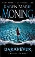 Darkfever (Fever #1) - Karen Marie Moning