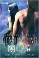 Dominating Miya - Trista Ann Michaels