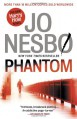 Phantom: A Harry Hole Novel (9) - Jo Nesbø